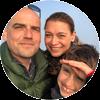 portrait-Familie-Schwedes
