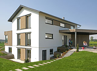 fertighaus-aschaffenburg