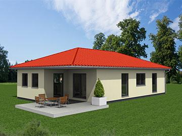 fertighaus-bungalow-preis-hub